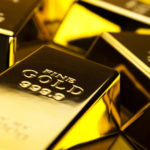 Missing Gold: How Ghana lost over $6bn to major trading partners