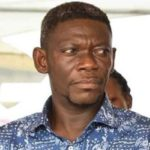 There wasn't any plan to sideline Agya Koo from Kumawood - Miracle Films CEO