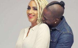 Juliet Ibrahim discloses the size of her ex-boyfriend's manhood