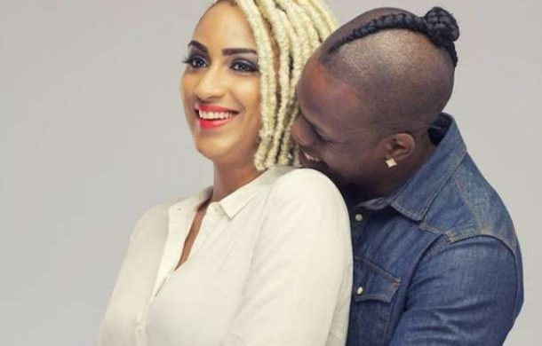 'I lied, I cheated, took your love for granted' - Icebergslim apologizes to Juliet Ibrahim one year after messy break up