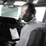 Pilot shortage hits Ghana, Aviation Minister calls for urgent training of pilots