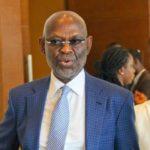 NDC Flagbearership Contest: Pro-Con analysis of Kwesi Botchwey