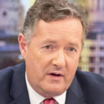 "Piers Morgan criticizes Met Gala's Catholic theme, says ""If the Met Gala was Islam or Jewish-themed, all hell would break loose"""