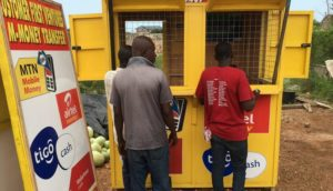 Thousands of Mobile Money agents to lose jobs
