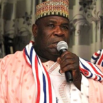 Sule Sambian urges Bugri Naabu to contest for NPP National Vice Chair position