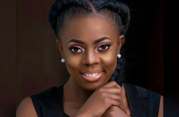 I'll marry when I'm ready; stop disturbing me - Nana Aba