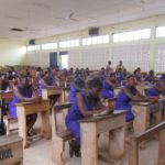 Only 10% of 2017 SHS graduates qualified for Tertiary – Napo