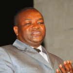 COVID-19: Ban citizens of affected countries from entering Ghana – Ayariga