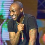 Davido asks his family & friends to buy him a $85,000 watch for his upcoming birthday