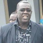SHOCKING: Ghana FA Exco member Eddie Doku 'busted' in Anas exposé