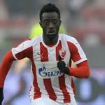 EXCLUSIVE: Hungarian giants Ferencvaros agree €300,000 deal for Abraham Frimpong