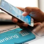 Digital payments: Is the end nigh for cash?