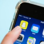 Snapchat could soon get its own version of Instagram's Boomerang