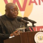 Education colleges to be universities by sept. – Akufo-Addo