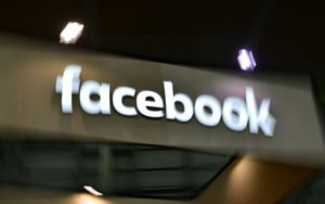 Facebook allows some group admins charge members for access