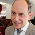 Only a man can run an airline – Qatar boss