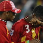 World Cup 2018: Will an African team reach semi-finals for first time?