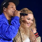 "Music power couple, Beyonce and Jay-Z drop joint album ""Everything Is Love"""