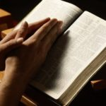Religious belief may extend life by 4 years - Study