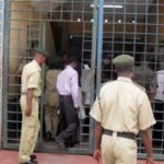 4 Nigerians, 2 Ghanaians in prison custody over oil theft