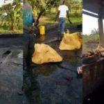 Western Region: Enchi slaughterhouse is a public health threat