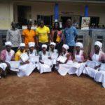 NBSSI graduates batch of its apprenticeship to entrepreneurship(A2E) programme