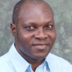 Solving the 'No bed' crisis...Dr Arthur Kennedy Writes
