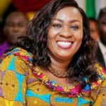 $1m per constituency to be disbursed this year - Minister assures