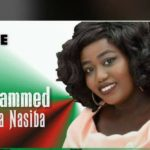 23-year-old psychologist wins NDC seat in Asuogyaman