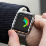 Apple is planning to update its Apple Watch with a solid-state button