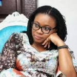 PPP hail Akufo-Addo for sacking Charlotte Osei; demand for her immediate arrest