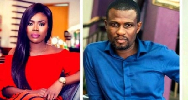 I will never sit on Delay Show – Okraku-Mantey vows