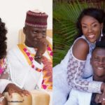 Stonebwoy buys $500,000 Trasacco mansion for his wife