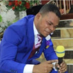 Ghanaians name NINE famous pastors they think are fake