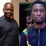 Deputy chief of staff slaps A Plus with defamation suit; demands for GHC20m