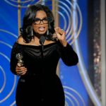 Apple signs up Oprah Winfrey in $1bn programming push