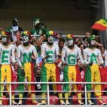 Senegal saves African from embarrassment at World Cup