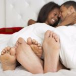9 things we get wrong about sex