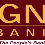 GN Bank set to establish presence in London soon