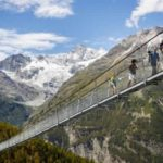 14 terrifying bridges around the world