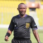Number 12: How Samuel Sukah took GHc 2000 to rig Hearts vs Kotoko