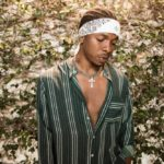 "Saving money to leave the country is the ""Nigerian Dream"" - Runtown"
