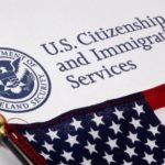 We will soon restrict visas to Ghana - US warns
