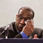 Man wrongly imprisoned for 25 years gets $10million compensation
