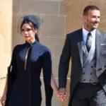 19 Years & Stronger! Victoria & David Beckham squash breakup rumors