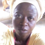 PHOTO: Pastor's wife beats her 7-yr-old stepson to death because he ate her food without her consent