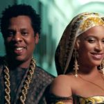 Jay-Z & Beyonce fire multiple shots at Kanye West, Drake and Kim K in their new joint album 'Everything Is Love'