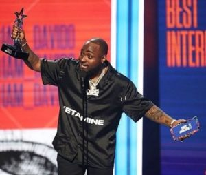 2018 BET Awards: Check out full list of winners
