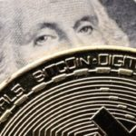 All global currencies will become cryptocurrencies – CEO Circle