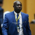 Division One side Okyeman Planners petition FIFA to reinstate George Afriyie as GFA Vice-President